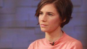 Urteil gekippt: Amanda Knox doch freigesprochen!