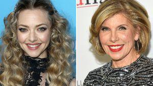 """""""Mamma Mia""""-Stars verraten: Das Prequel wird noch besser!"""