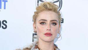 Johnnys Prozess-Pleite: So reagiert Amber Heards Anwältin
