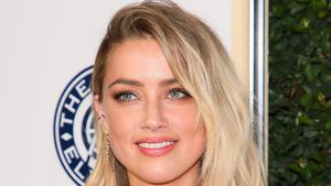 Vater plappert aus: Amber Heard bald neu verheiratet?