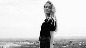 Amber Heard widmet verstorbener Mutter rührenden Post
