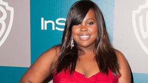 "Wow! Amber Riley gewinnt ""Dancing with the Stars"""