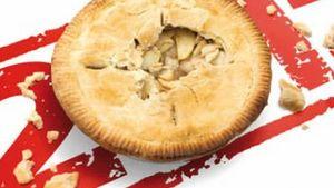 """American Pie Reunion"": Seht hier den 1. Trailer!"