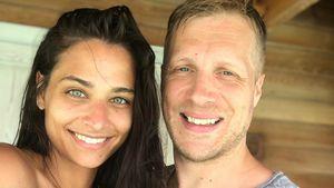 Sex-Fail? Amira Pocher zweifelt an Olis Liebhaber-Qualitäten