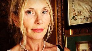 Weitere acht Jahre: Amy Locane muss wieder ins Gefängnis