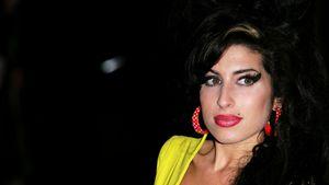 Kurz vor Todestag: Amy Winehouse' BFF kritisiert Musikszene