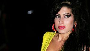 Ex-Mann: Amy Winehouse wollte sich schon früher umbringen