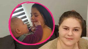 Süße Liebeserklärung von Sylvana Wollny an ihre zwei Kinder!