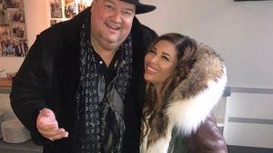 Shopping-Wahn: Verlobter dreht Patricia Blanco Geldhahn zu
