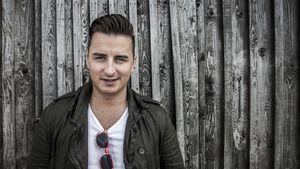 Trennung nach sechs Jahren: Jetzt spricht Andreas Gabalier