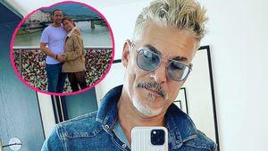 Andrej und Jenny getrennt: Hat Chris Töpperwien Mitleid?