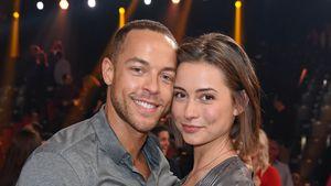 Diese Bachelor-Girls sehen Andrej und Jenny ganz vorne