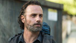 """""""The Walking Dead"""": Sie wird Rick Grimes Erbe übernehmen!"""