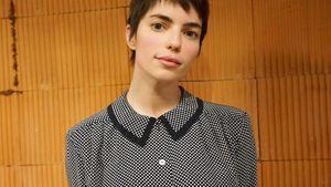Nach Krebs-Diagnose: Angela Trimbur trennt sich von Haaren!