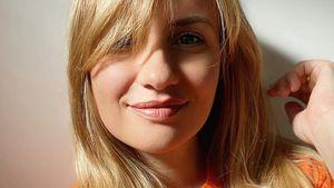 Ania Niedieck verheimlichte Heparinspritzen am AWZ-Set