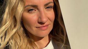 Von Frauen angetan: AWZ-Ania dachte lange, sie ist lesbisch