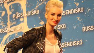 Anika Scheibe