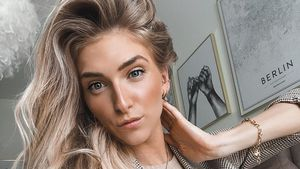 Influencer-Kooperationen mit Modemarken: So läuft's wirklich