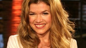 Anke Engelke: Neue Staffel für Ladykracher