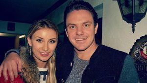 Anna-Carina Woitschack & Stefan Mross