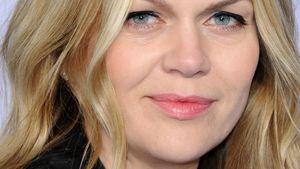 Anna Loos: Sie jagt bald Verbrecher im ZDF