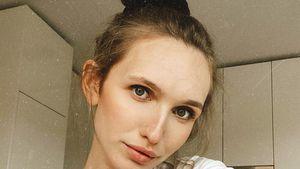 Nach Embryo-Transfer: Anna Wilken ist nicht schwanger