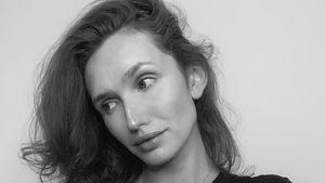 """Anna Wilken hat wegen Kinderwunsch """"geweint und geschrien"""""""