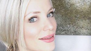 """Ex-""""Köln 50667"""" Annabelle Boom: Sie erobert Unternehmer-Welt"""