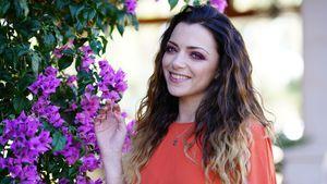 Wegen GZSZ-Special: Anne Menden sieht ihre Mama wieder!