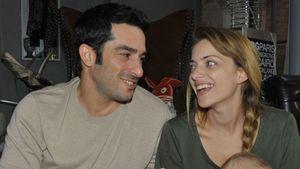 Hoffnung für GZSZ-Fans: Liebes-Revival für Emily & Tayfun?