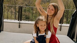 """Anne Wünsches Tochter hatte Anfrage für """"Let's Dance – Kids"""""""