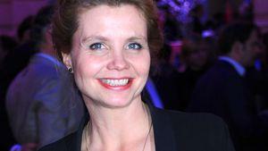 Annette Frier dreht Satire über Schlecker-Pleite