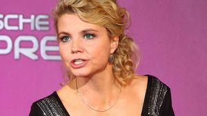 Annette Frier: 'Danni Lowinski'-Aus schmerzt sehr