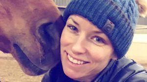 Nach TV-Aus: Was macht Annica Hansen eigentlich heute?