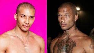 """Love Island""-Anthony: Heimlicher Twin vom Mugshot-Hottie?"