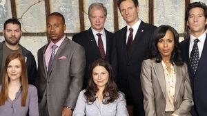 "Ausgegraben: 10 Fakten zum Serien-Hit ""Scandal"""