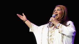 Hinterließ Aretha Franklin einen Berg von Steuerschulden?