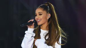 Fans aufgepasst! Ariana Grande veröffentlicht neues Album