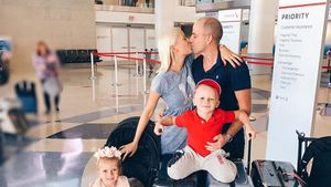 Blutverlust & Existenzangst: Kolenitchenkos harter USA-Start