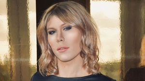 Transgender-Outing: Männer sehen DSDS-Marco als Sexperiment