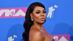 Ashanti: Große Geburtstags-Party mit Nelly!