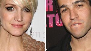 Ashlee Simpson und Pete Wentz offiziell geschieden