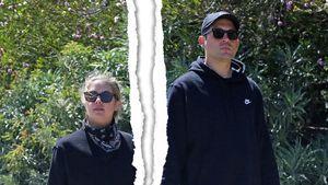 Nur neun Monate: Ashley Benson und G-Eazy schon getrennt