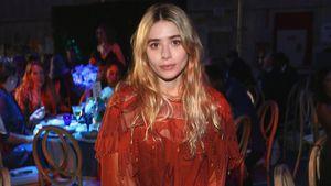 Jetzt wird es ernst: Ashley Olsen ist wieder frisch verliebt
