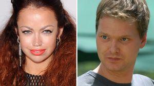 Trennung: Rosenkrieg bei Aura Dione & Ex-Lover Janus Friis
