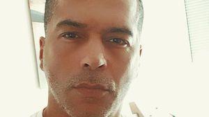 """Fast-Glatze: Aurelio Savina zeigt """"Mut zur Veränderung""""!"""