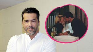 Mit Bachelor-Gewinnerin gesichtet: Ist Aurelio vergeben?