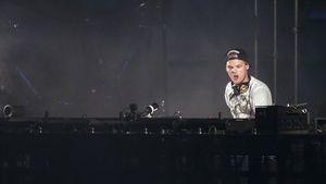 """""""Auf Bühne gekrochen"""": Ist Karriere Schuld an Aviciis Tod?"""