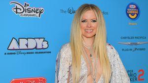 Avril Lavigne: Vom Punk zur Lady und zurück?