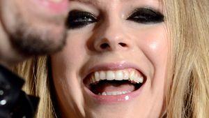 Großer Baby-Wunsch! Avril Lavigne bald schwanger?